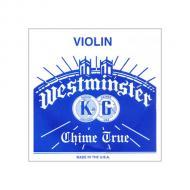 WESTMINSTER violin string E