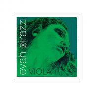 EVAH PIRAZZI viola string D by Pirastro