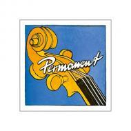 PERMANENT SOLOIST cello string G by Pirastro