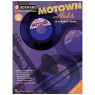 Motown Hits (+CD)