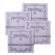 PIRANITO cello string SET by Pirastro