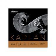 KAPLAN bass string SET