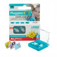 ALPINE Kids hearing protection