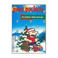 Peer Pockets - Weihnachtslieder