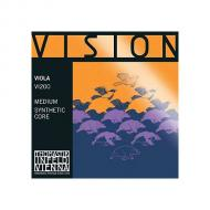 VISION viola string A by Thomastik-Infeld