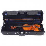 PACATO Capriccio violin set