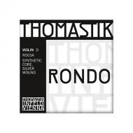 RONDO violin string D by Thomastik-Infeld