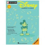 Disney (+CD)