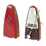 WITTNER Piccolo metronome