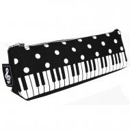 Pencil case Piano
