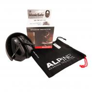 ALPINE Muffy Music ear protection