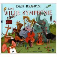 Brown, D.: Eine wilde Symphonie