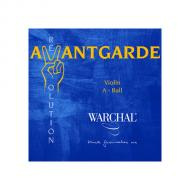 AVANTGARDE violin string A by Warchal