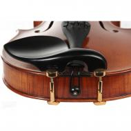 Conrad GÖTZ Stradivari chin rest