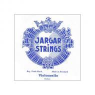 JARGAR cello string A