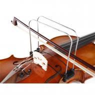 PACATO Bow-Right bow corrector