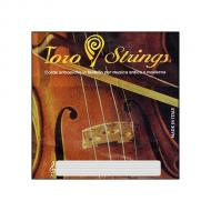 TORO cello string C