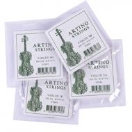 PUPIL violin string SET by Artino