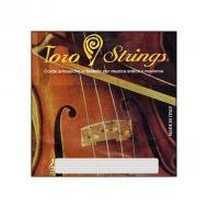 TORO violin string G