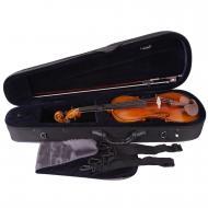 PACATO Pupil violin case