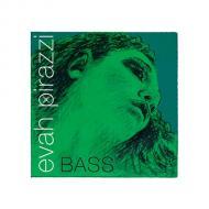 EVAH PIRAZZI bass string H5 by Pirastro