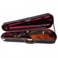 AMATO Deluxe violin case