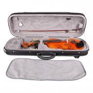 AMATO Nobile violin case
