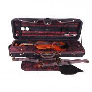 PACATO Dragon violin case