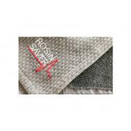 Rosin Saver Ultimate cleaning cloth