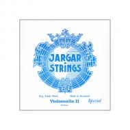 SPECIAL D cello string by Jargar