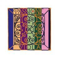 PASSIONE viola string D by Pirastro