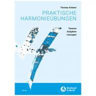 Krämer, T.: Praktische Harmonieübungen