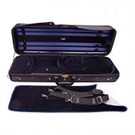 BERGNER Classic violin case