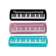 Pen box PIANO