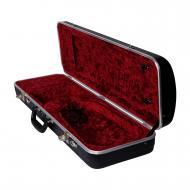 HISCOX OVN violin case