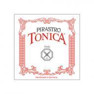 TONICA »NEW FORMULA« viola string D by Pirastro