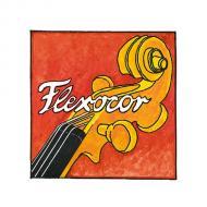 FLEXOCOR cello string D by Pirastro