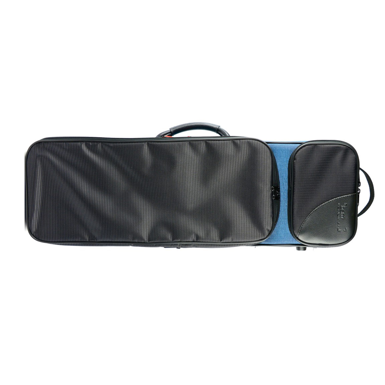 6be28a608bc821 BAM Classic small violin case - Oblong Cases - available at paganino.com