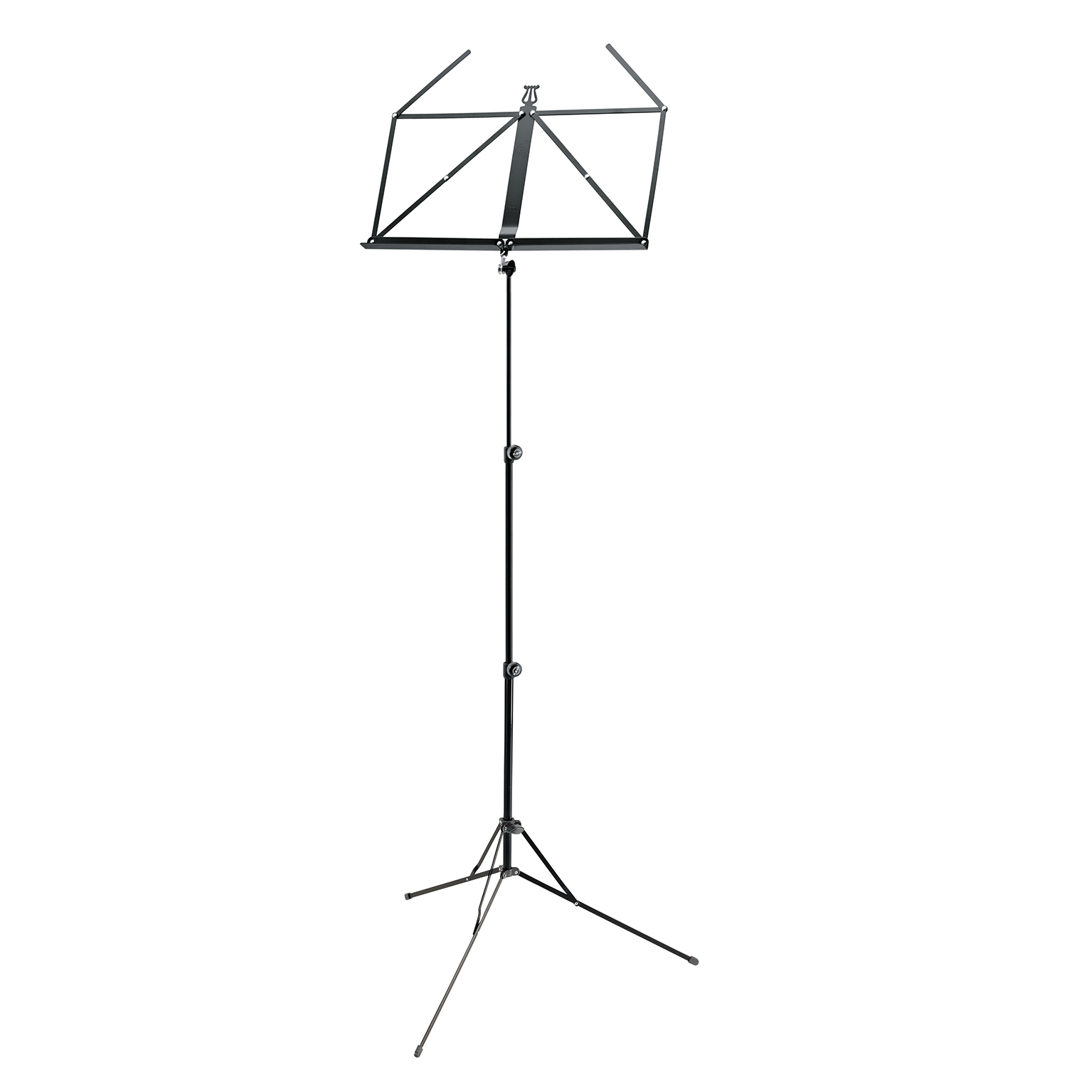 Kühnl Professional Music Stand Folding Stands Available At