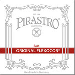 Original Flexocor